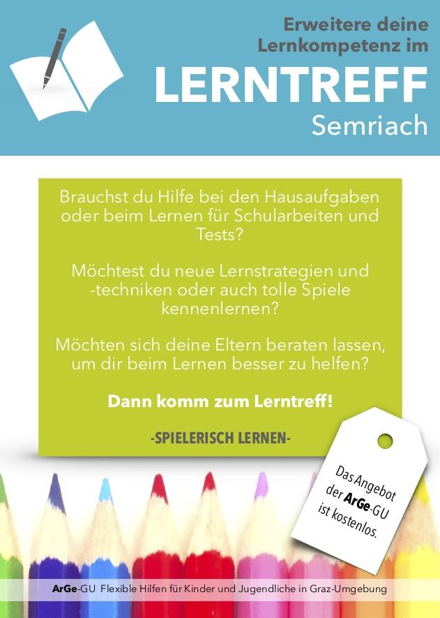 Semriach in Graz-Umgebung - Thema auf optical-mark-recognition.com