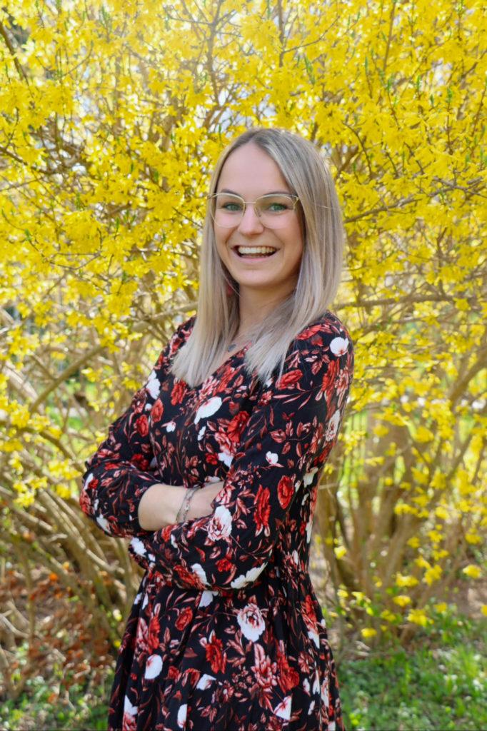 Christina Ableitner