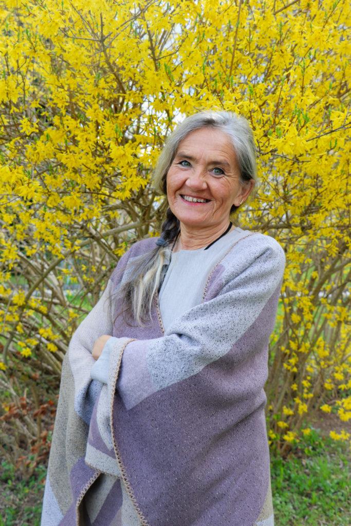 Karin Nunner