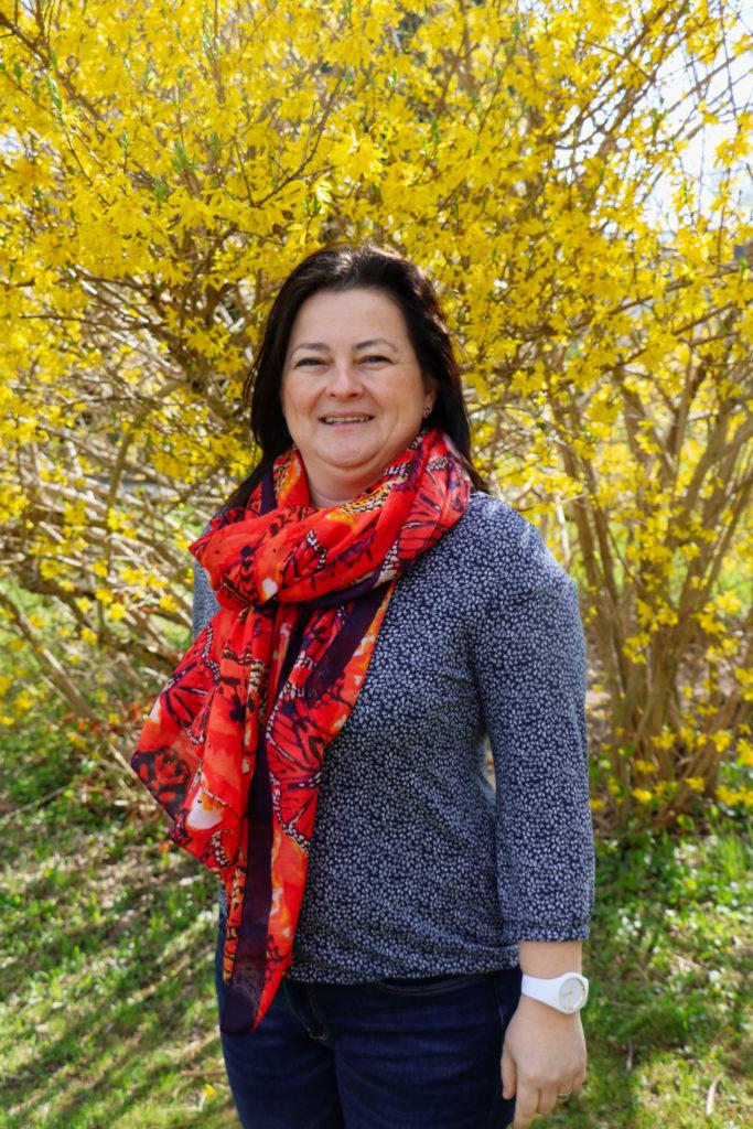 Judit Erlbruch