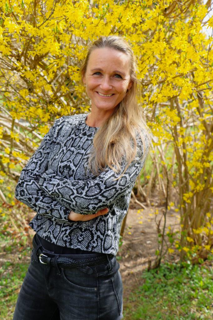 Heidi Tritthart